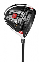 TAYLOR MADE M1 460 HERREN DRIVER 10.5 GRAD REGULAR FLEX - 1
