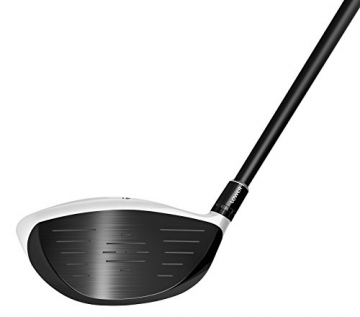 TAYLOR MADE M1 460 HERREN DRIVER 10.5 GRAD REGULAR FLEX - 3