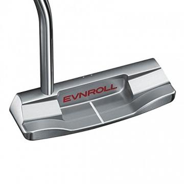 evnroll golf- ER1Blade Putter, Herren, 35 Inch - Blade - 1