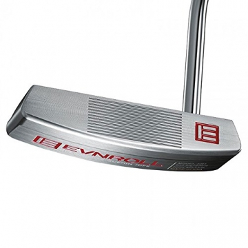 evnroll golf- ER1Blade Putter, Herren, 35 Inch - Blade - 2